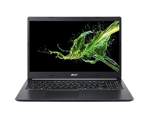 Acer Aspire 5 A515-54