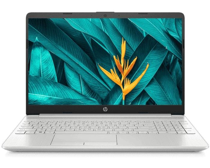 HP15s best laptop under 30000