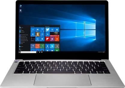 Avita Liber Best laptops under 40000