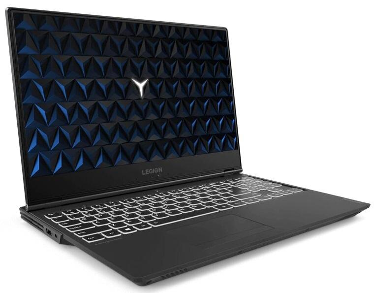 lenovo legion best-gaming-laptop-under-60000