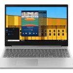 Lenovo ideapad S145 Best laptops under 40000