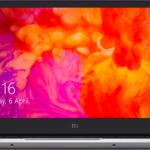 xiaomi-mi-notebook-14 best-laptops-under-50000
