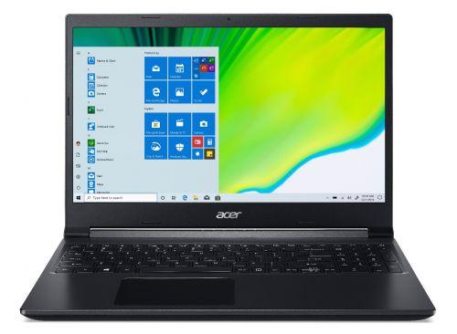 acer-aspire-7 best-gaming-laptops-under-60000