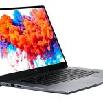 honor-magicbook-15 best-laptops-under-50000
